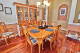 6702 Oakmere Ct. - Photo 4