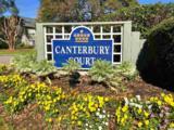812 Castleford Circle - Photo 23