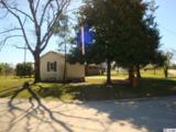 1289 Brunson Spring Rd. - Photo 40