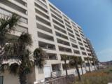 6100 North Ocean Blvd. - Photo 30