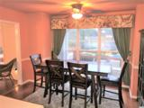 88 Heron Cove - Photo 11