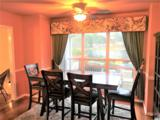 88 Heron Cove - Photo 13