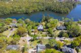 9408 Lake Dr. - Photo 38