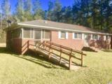 31546 County Line Rd. - Photo 1
