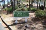 1007 Indian Wells Ct. - Photo 29