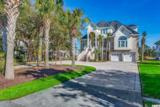 117 Waterway Crossing Ct. - Photo 2