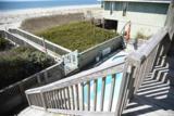703 Ocean Boulevard W - Photo 17