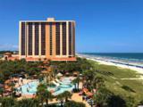 9994 Beach Club Dr. - Photo 33