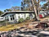 618 35th Ave. S - Photo 1