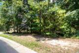 Lot 7 Old Cypress Circle - Photo 31