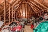 7782 Fallen Timber Dr. - Photo 24
