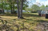 1094 Waterview Ln. - Photo 24