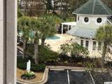 108 Cypress Point Ct. - Photo 15