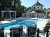 108 Cypress Point Ct. - Photo 17