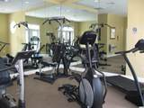 108 Cypress Point Ct. - Photo 21