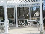 108 Cypress Point Ct. - Photo 25