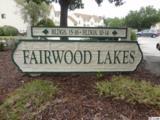 510 Fairwood Lakes Dr. - Photo 32