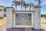172 Beach Dr. - Photo 16