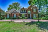 1328 Harbour Watch Ct. - Photo 1