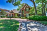1328 Harbour Watch Ct. - Photo 33