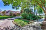 1328 Harbour Watch Ct. - Photo 34