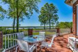 1328 Harbour Watch Ct. - Photo 35