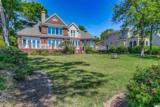 1328 Harbour Watch Ct. - Photo 39
