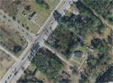 12 Acres Highway 707 - Photo 1