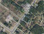 12 Acres Highway 707 - Photo 2