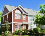 1654 Low Country Pl. - Photo 2