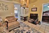 3569 Crepe Myrtle Ct. - Photo 11