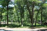 4464 Richmond Hill Dr. - Photo 1