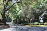 4464 Richmond Hill Dr. - Photo 6