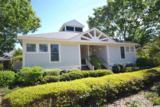 169-A Lakeside Villas - Photo 1