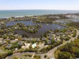 169-A Lakeside Villas - Photo 16