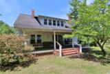 1613 Green Sea Rd. - Photo 1