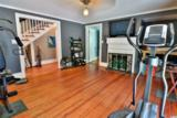 1613 Green Sea Rd. - Photo 17