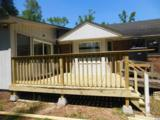 4840 Forest Dr. - Photo 16