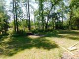 4840 Forest Dr. - Photo 19