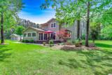 4272 Old Tram Rd. - Photo 31