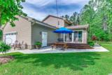 4272 Old Tram Rd. - Photo 32