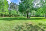 4272 Old Tram Rd. - Photo 34
