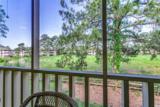 4105 Pinehurst Circle - Photo 19