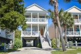 912B South Ocean Blvd. - Photo 1