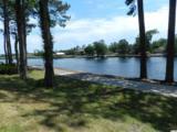 686 Riverwalk Dr. - Photo 23