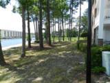 686 Riverwalk Dr. - Photo 24