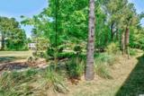 5750 Oyster Catcher Dr. - Photo 24