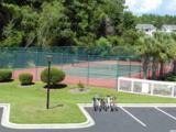 870 Great Egret Circle Sw - Photo 8