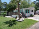613 5th Ave. S - Photo 1