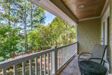 1608 Burgee Ct. - Photo 21